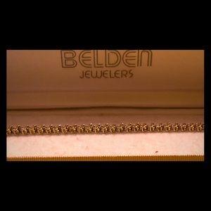 Belden Jewelers
